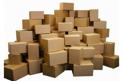 Yêu cầu khi bán thùng carton quận 10 trong ngành gỗ