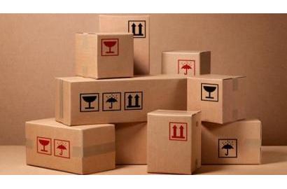 Thùng carton tái chế và những câu hỏi liên quan