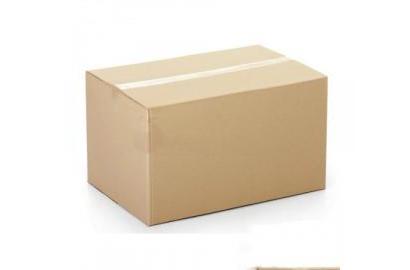 Carton online – địa chỉ bán thùng carton lẻ hcm được kiểm định chất lượng giấy