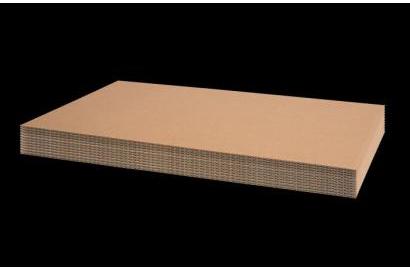 Bán thùng carton quận 9 đạt tiêu chuẩn chất lượng cho ngành may mặc