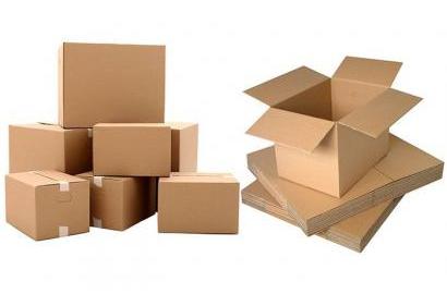 Đặt thùng carton hcm đúng chất lượng ở đâu?