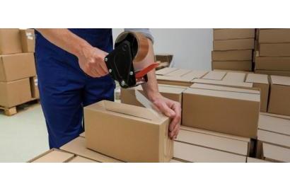 Làm sao để thùng carton có khả năng chống ẩm?