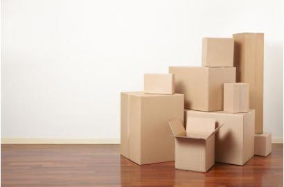 Carton online sản xuất thùng carton bình dương chất lượng nhờ máy in 4 màu