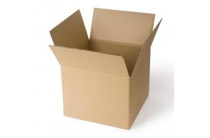 Những yếu tố ảnh hưởng đến chất lượng thùng carton có sẵn