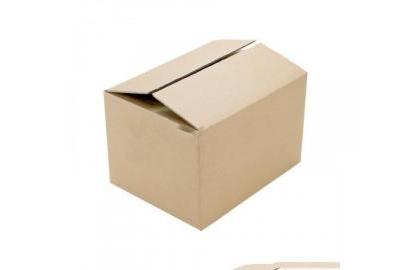 Vai trò của thùng carton bán lẻ trong việc xây dựng thương hiệu