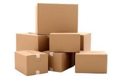 Nhận biết địa chỉ mua hộp carton nhỏ uy tín, chất lượng